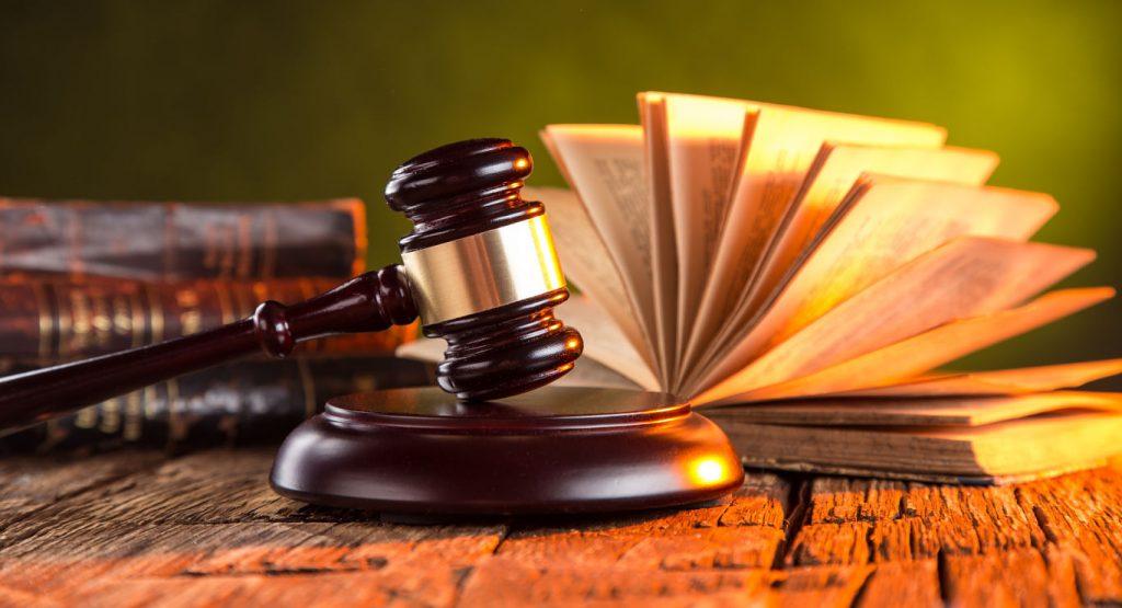 NOLA Personal Injury Lawyer